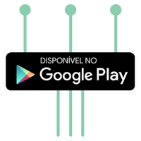 Logótipo Android